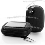 Portable Solar Charging Bag For Mobile Phones
