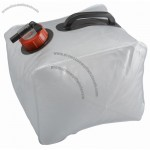 Portable Water Carrier