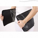 Postpartum Slimming Abdominal Belly Band Belt for New Mother