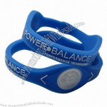 Power Energy Bracelets
