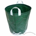 PP Bag for Garden Cuttings and Waste