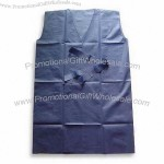 PP Doctor Isolation Gown