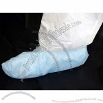 PP Shoe Cover(1)
