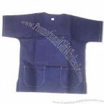 PPSB Nonwoven Isolation Gown
