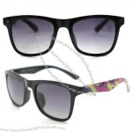 Premium Acetate Polarized Sunglasses