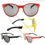 Prescription Polarized Sunglasses Italy Design