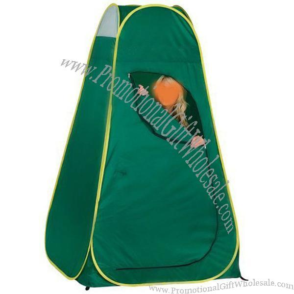 Privacy Pop Up Portable Tent Green China Suppliers