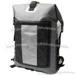 Professional Waterproof Rucksack