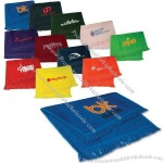 Promo Velour Sport Towel – Dark Colors