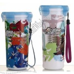 Promotinal Plastic Advertising Cup