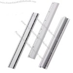 Promotion Aluminium Ruler