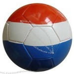 Promotion Events Soccer Ball