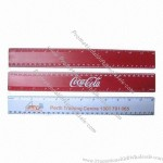 Promotion Plastic Rulers
