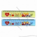 Promotion Rulers