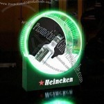 Promotional Bottle LED Base(1)