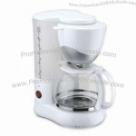 Promotional Coffee Maker
