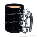 Promotional Coffee Mug/Cup