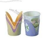 Promotional Cup Holder