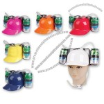 Promotional Drinking Hat