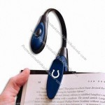 Promotional LED Book Light
