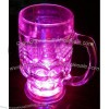 Promotional LED Flashing Beer Cup
