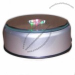 Promotional LED light base