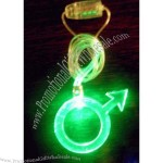 Promotional LED Necklace