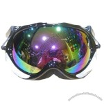 Promotional Motorcycle Glasses