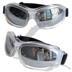 Promotional Motorcycle Sunglasses