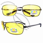 Promotional Night Driving Glasses