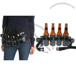 Promotional Plastic Beer Belt