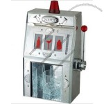 Promotional Plastic Beer Dispenser