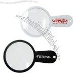 Promotional Product - Mini Magnifier