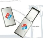 Promotional Product - Pop Out Powerful Magnifier