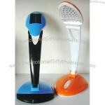 Promotional Solar Table Lamp