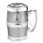 Promotional Stainless Steel Vacuum Cup