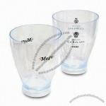 Promotional Transparent Ice Buckets