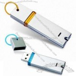 Promotional USB Memory Drives