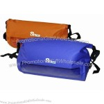 Promotional Waterproof Duffle Bag