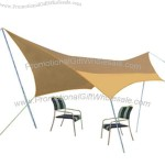 Protector Beach Tent