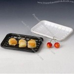 PS Disposable Food Packaging