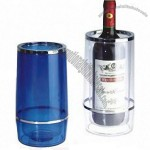 PS Wine Cooler