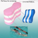 Pull Buoy For Swimming, Diving Kick Board