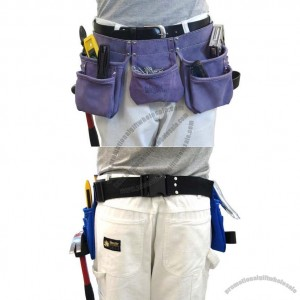 Purple Tool Belt for Women China Suppliers, Wholesale Price Factory ...