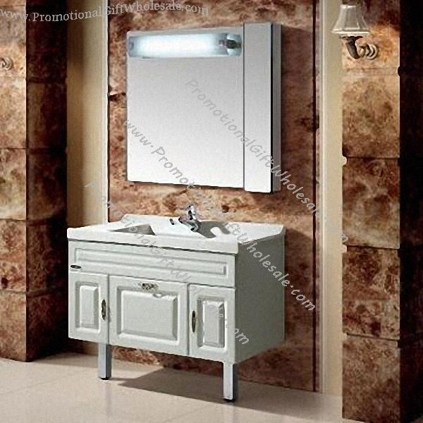 bathroom box pvc bathroom cabinet european style frame