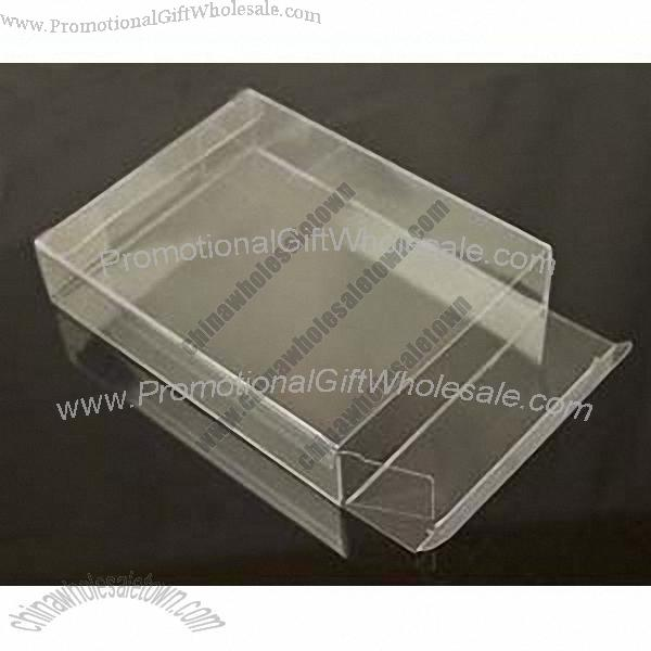 PVC Box For Wedding Coaster Cheap Price 297380843