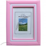 PVC Picture Frame