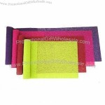PVC Table Runners 33 x 120, 40 x 150cm