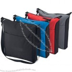 Quality Cooler Bag