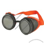 Quality Safety Goggle